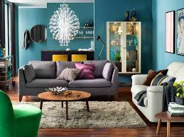 Urban Living Room Design Furniture 15 Attractive Artsy Urban Living Room Interior Design