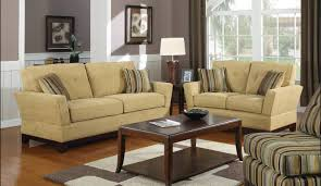 office sofa bed. simple sofa full size of furnitureoffice sofas and chairs 50 stunning design for office   sofa bed