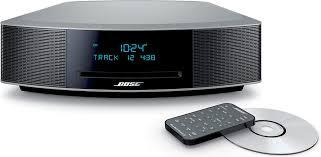 bose digital radio. bose digital radio i