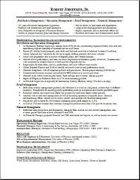 good resume objective resume template whats a so in lieu of an need objective in resume