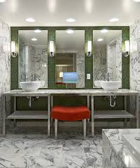 Electric Mirrors Bathroom Bathroom Design Ideas - Tv for bathrooms