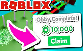 Get moneydrop, godmode, wallhack and many more! Roblox Free Robux Generator Robux Hack