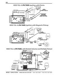 1957 chevy ignition wiring diagram dolgular msd 6al gandul 45 of msd MSD 6A Wiring-Diagram msd ignition wiring diagrams brianesser com for msd diagram 5aabe380a499d msd ignition wiring diagram