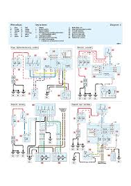 fiat grande punto abs wiring diagram images fiat grande punto abs fiat grande punto abs wiring diagram ducato 2017