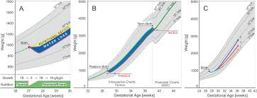Individualized Postnatal Growth Trajectories For Preterm