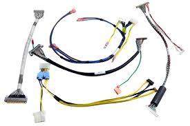 cable harness assemblies international component technology Cable Harness custom cable harness assemblies cable harness assembly