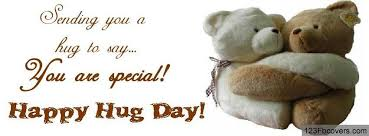 happy hug day for friends. Unique Day Hug Daygreetingsquotesimagessms With Happy Day For Friends