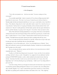 dialogue essay example co dialogue essay example