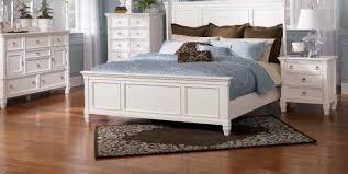 white bedroom sets full. White Bedroom Sets Full