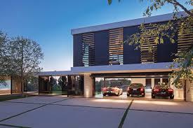 Home garage | Interior Design Ideas.