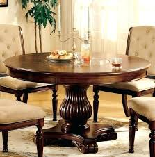 lazy susan dining table interior dining room table with lazy dining table furniture design round kitchen lazy susan