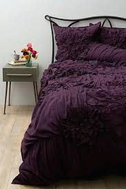 royal purple comforter pic royal purple bedding of best purple comforter ideas on plum bedding teen