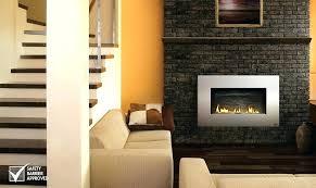 wall mounted gas fireplace gas fireplaces wall mounted napoleon fireplaces wall mounted gas fires wall mounted