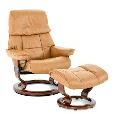 awesome ottawa office chairs home. Ekornes Chair By Classic Office Prices Awesome Ottawa Office Chairs Home A