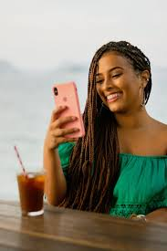 Prepaid Cell Phone Plan Review Cpa Money Man