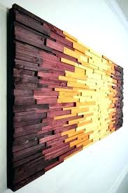 fancy natural wood art wall decor composition wall art collections  on natural wood art wall decor with exelent natural wood art wall decor image wall art collections