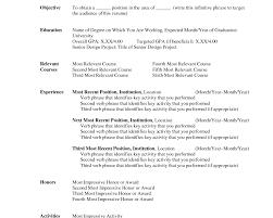 teacher resume key phrases cipanewsletter breakupus scenic education on resume jumbocoverinfo marvelous