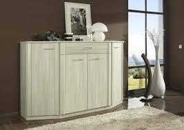 Luxor Bedroom Furniture Linea Design Wiemann Luxor Wardrobe