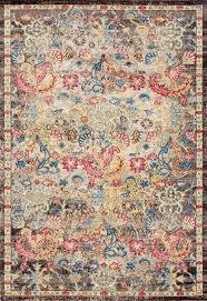 persian area rugs 2066 multi color colorful distressed persian area rugs chinese area rugs for