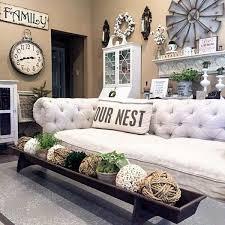 cute decorative accent coffee table accent coffee table e29