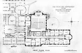 west wing oval office. Truman\u0027s West Wing Oval Office N