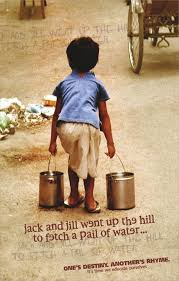 best world day against child labour images on  stop child labour they are kids not labours