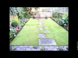 Garden Design Ideas Low Maintenance YouTube Stunning Low Maintenance Gardens Ideas Design