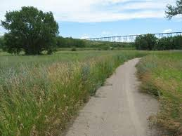 get out and enjoy nature get out and enjoy nature indian battle park lethbridge