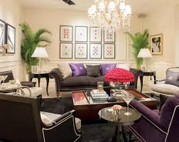 Small Picture Ralph Lauren Home Decorating