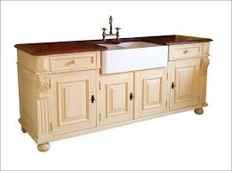 corner cabinets for kitchen sink. large size of wall cabinets corner kitchen sink cabinet base for
