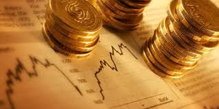 Курсовая работа Теория на тему Анализ финансовой устойчивости  Анализ финансовой устойчивости предприятия на примере ОАО Газпром курсовая работа Теория по финансам