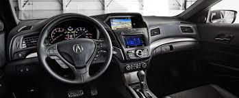 2018 Acura ILX for Sale in Brookfield, WI - Acura of Brookfield