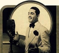 1930s al bowlly