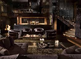 bar interiors design 2. Simple Design Bar Interiors Design 2 Nightclub Interior Ideas Intended