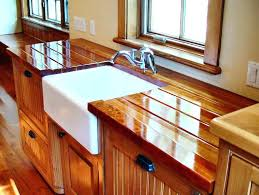homemade butcher block countertop how to build a butcher block how to make butcher block build your own butcher diy butcher block countertops diy