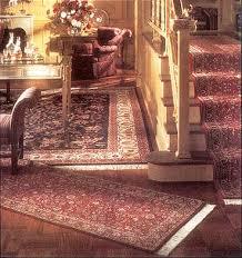 rug interior design decorating with oriental carpets handmade