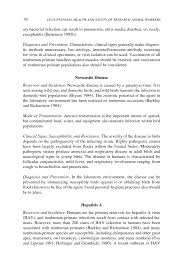 thesis statement argumentative essay veterinarian