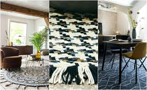 best indoor outdoor rugs for dining room jute rug under table how to choose the perfect