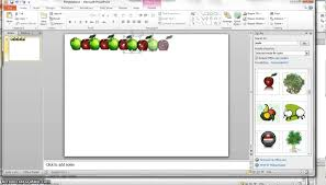 creating graphics with powerpoint part 3 borders