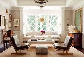 arrange living room. [Interior] Favorite 45 Good View Living Room Furniture Layout. How To Arrange