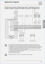schneider soft starter wiring diagram dorable 3 wire start stop diagram festooning everything you need