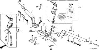2012 honda cbr250r handlebar@top bridge parts best oem handlebar 2002 Honda Odyssey Radio Wire Diagram schematic search results (0 parts in 0 schematics)