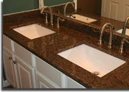 granite bathroom counters. Bathroom Countertops 22 Stunning Idea With MC Granite Nashville Warehouse You Get A 100 Warranty In Labor And Materials Counters