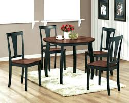 small 4 chair dining table set small dining table set for 4 round kitchen table sets