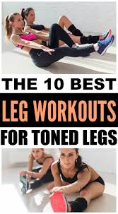 looking for leg workouts for women you can done either at home or at the gym