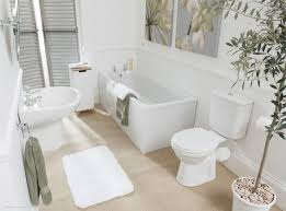 traditional white bathroom ideas. Traditional White Bathroom Decor TjiHome Traditional White Bathroom Ideas Y