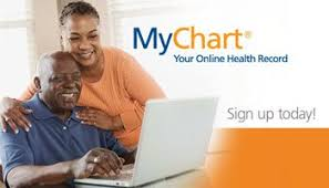 Unitypoint Health My Chart Cincinnati Children Hospital Online Charts Collection
