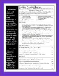 ceo cv sample word resume samples writing guides for all ceo cv sample word general manager cv sample dayjob resume teacher assistant teacher assistant cv cover