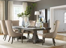 best of dining room furniture houston tx