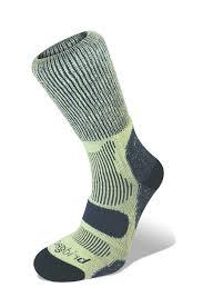Bridgedale Light Hiker Socks Bridgedale Coolfusion Light Hiker Mens Love My Socks